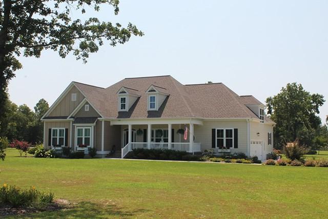 1533 Quarry Pass, AIKEN, SC 29803 (MLS #99452) :: Shannon Rollings Real Estate