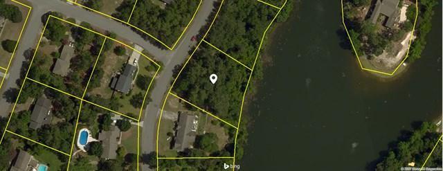 200-B Springwood Drive, AIKEN, SC 29803 (MLS #99599) :: Shannon Rollings Real Estate