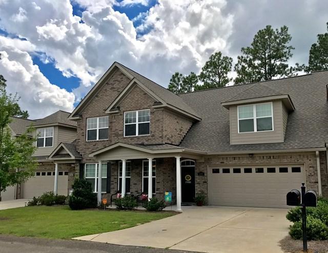 344 Norfolk, AIKEN, SC 29803 (MLS #99668) :: Shannon Rollings Real Estate