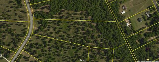 Lot 50 Sorrell Red Ct, WARRENVILLE, SC 29851 (MLS #99743) :: Shannon Rollings Real Estate