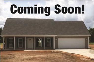 15.95 ac Dairy Road, RIDGE SPRING, SC 29129 (MLS #101298) :: Shannon Rollings Real Estate