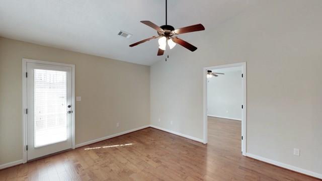 614 Ghee Ct, AIKEN, SC 29801 (MLS #101390) :: Shannon Rollings Real Estate