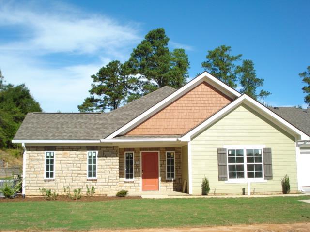229 Harvest Lane, AIKEN, SC 29803 (MLS #102648) :: Shannon Rollings Real Estate