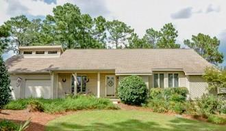 122 Woodruff Court, AIKEN, SC 29803 (MLS #104428) :: Shannon Rollings Real Estate