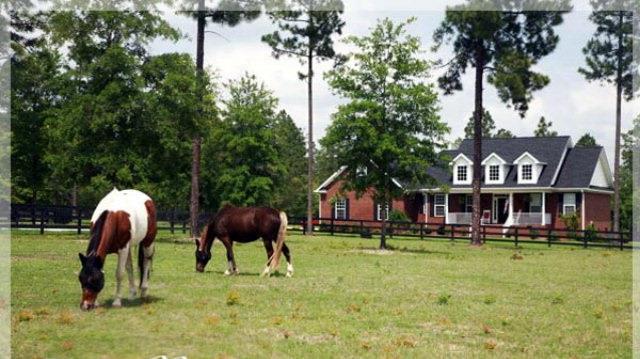 171 Three Runs Plantation Dr, AIKEN, SC 29803 (MLS #106437) :: Meybohm Real Estate