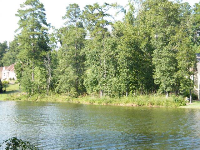141 Sea Grass, AIKEN, SC 29803 (MLS #106904) :: Meybohm Real Estate