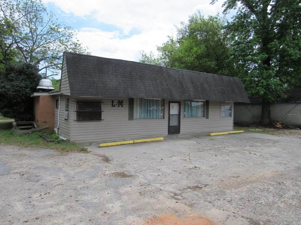 2171 & 2175 Augusta Road - Photo 1