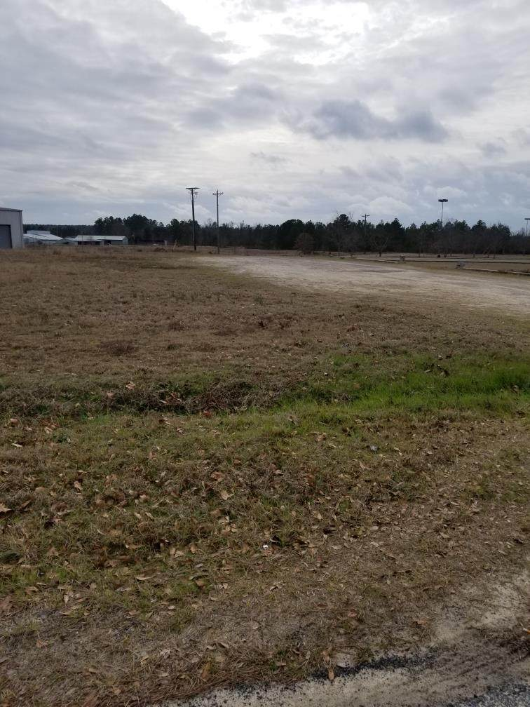 0 Frontage Road W - Photo 1