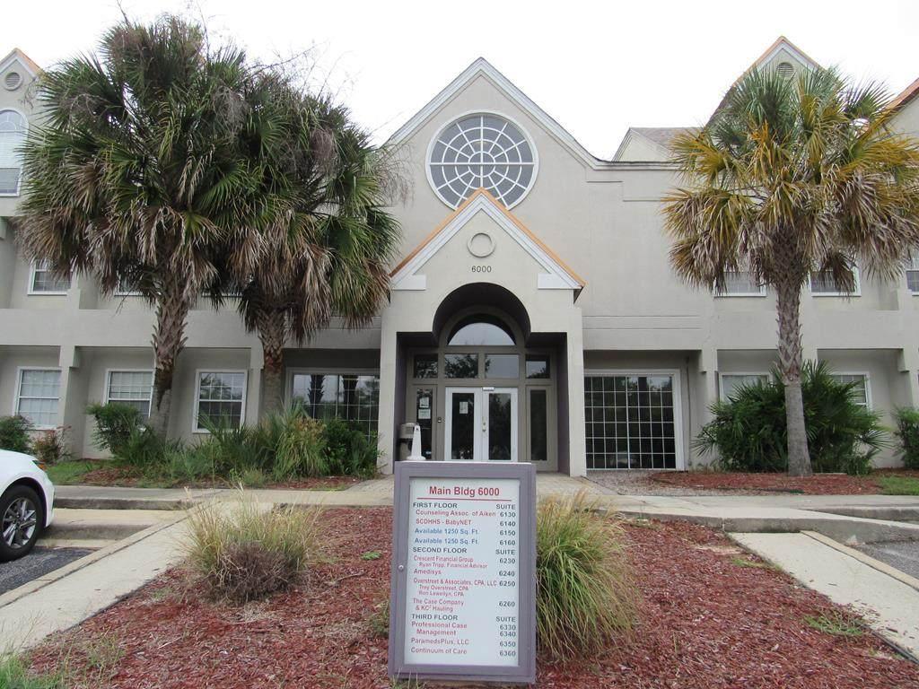 6000 Woodside Executive Court - Photo 1