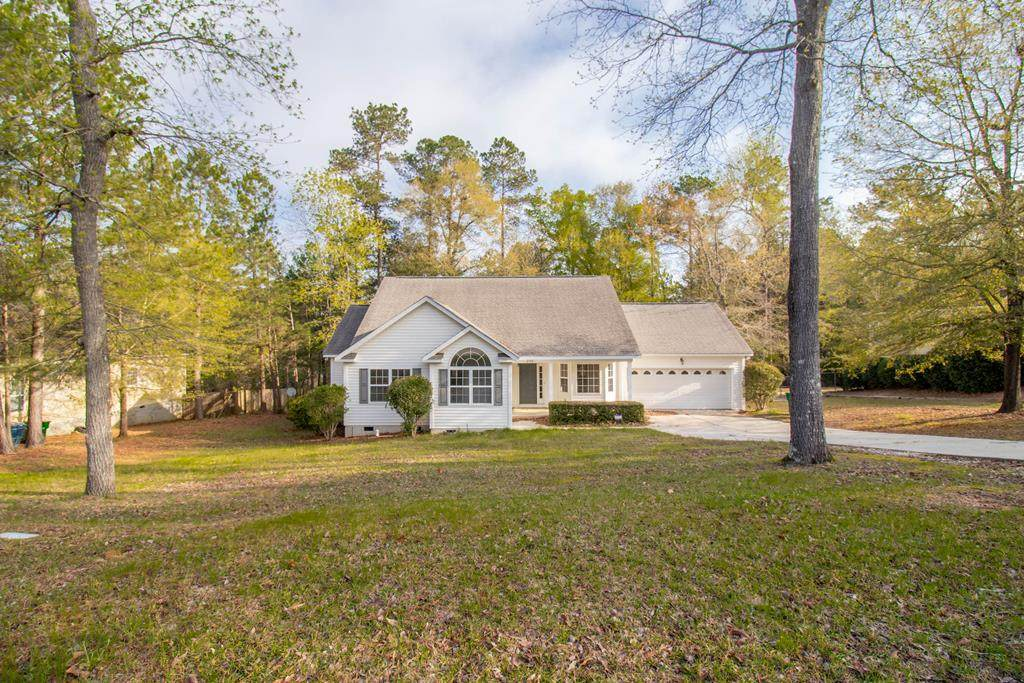 220 Archdale Drive - Photo 1