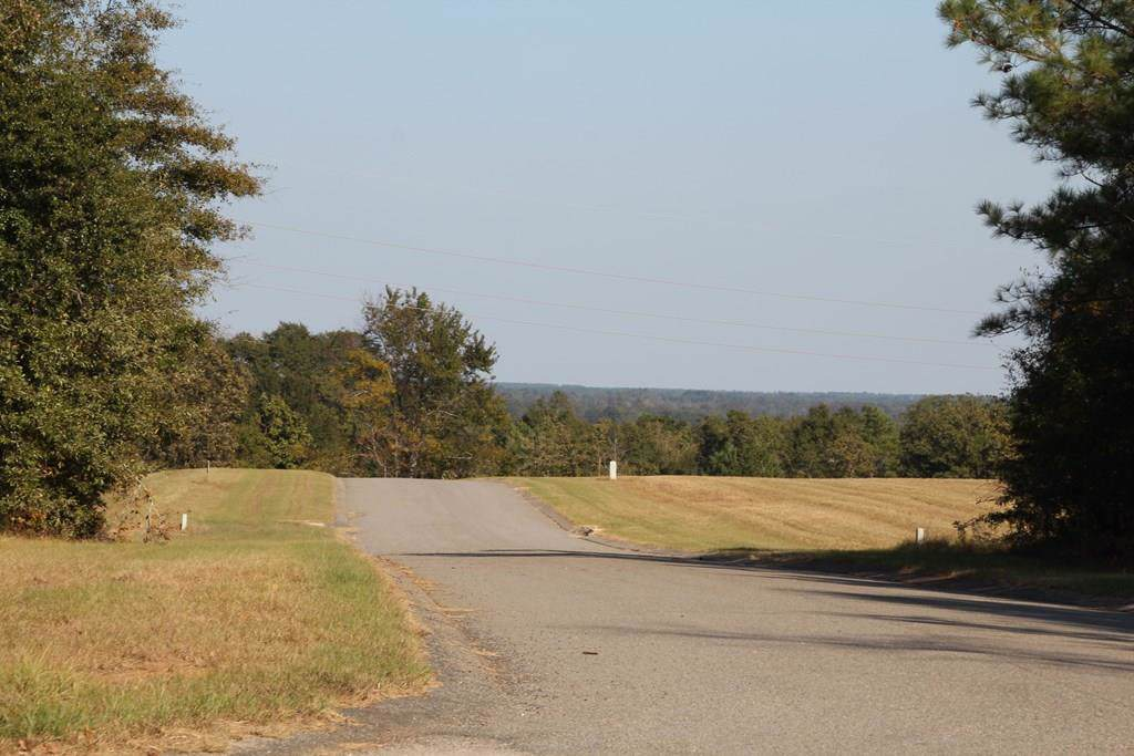 272 Lot  #3 Equestrian Way - Photo 1