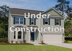 1048 Sapphire Drive, GRANITEVILLE, SC 29829 (MLS #116145) :: Tonda Booker Real Estate Sales