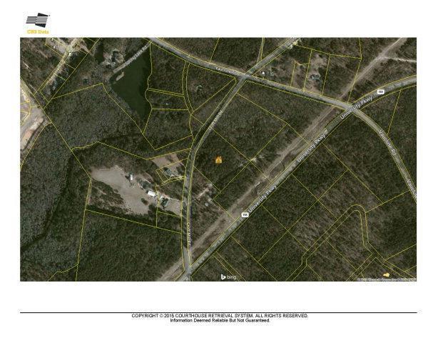 00 Croft Mill, AIKEN, SC 29801 (MLS #91427) :: Fabulous Aiken Homes & Lake Murray Premier Properties