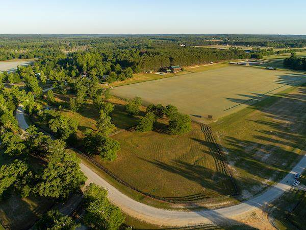 Lot 9 and 19 Paloma Lane, AIKEN, SC 29805 (MLS #111970) :: RE/MAX River Realty