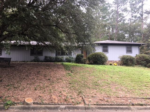 144 Kalmia Circle, AIKEN, SC 29801 (MLS #99199) :: Shannon Rollings Real Estate