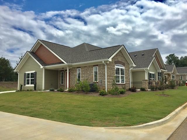 163 Harvest Lane, AIKEN, SC 29803 (MLS #94045) :: Shannon Rollings Real Estate