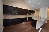 532 Hanson Lane Lot 34 - Photo 23