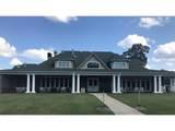 704 Golf House Road - Photo 3