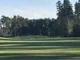 704 Golf House Road - Photo 4