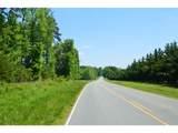 00 Timber Ridge Lake Road - Photo 4