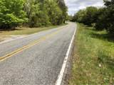 1883 Miles Chapel Road - Photo 3