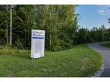 Lt 12 Cascade Drive - Photo 2