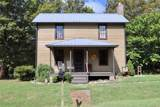 2440 Hodges Road - Photo 1