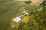 4400 Highland Farm Road - Photo 28