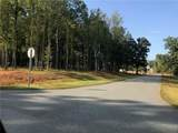 6999 Lot 40 Summertime Drive - Photo 10