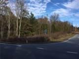 0 Tom Boggs Road - Photo 1