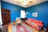 106 West Hill Avenue - Photo 4