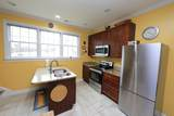 106 West Hill Avenue - Photo 8