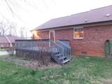 1803 Meadow Green Drive - Photo 14