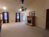 1803 Meadow Green Drive - Photo 2