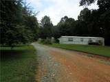 7917 Wolfe Lane - Photo 11