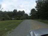 7917 Wolfe Lane - Photo 2