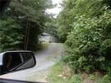 7917 Wolfe Lane - Photo 5