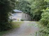 7917 Wolfe Lane - Photo 6