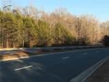000 Grand Oaks Boulevard - Photo 2