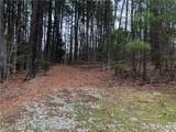 LOT 12 Duck Pointe Drive - Photo 3
