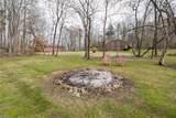 1774 Mebane Oaks Road - Photo 25