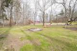 1774 Mebane Oaks Road - Photo 26