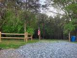 1020 Foxcliff Drive - Photo 2