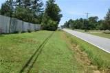 1359 Moores Chapel Cemetery Road - Photo 6