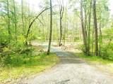 646 Hunters Creek Lane - Photo 1