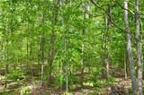 40 White Poplar Court - Photo 8