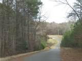 623 Crystal Cove Lane - Photo 5
