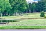 607 Truitt Drive - Photo 3