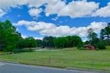 607 Truitt Drive - Photo 4