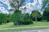 607 Truitt Drive - Photo 5